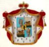 shwe_dagon: (герб)