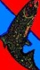 beyond_the_pale: (blackfish)