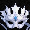 thornsofmalkav: (!masque)
