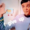 nikomaria: (DS9_bashir_I give up)