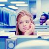 nikomaria: (Dead like Me_Sad in the Office)