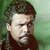 hypertwink: (porthos side eye)