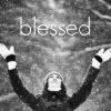 venturous: (Blessed)