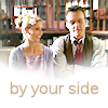 mierke: (By your side (Buffy/Giles))