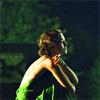 amyelizabeth: (Keira Knightley - Antonement) (Default)