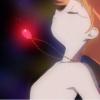 rewritehistory: (TUTU PRISM POWER!!!)