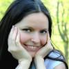 aphotic_auror: (ickle!Maria~)