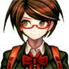 kyaaa: Yui, Dangan Ronpa Kirigiri (Yui)
