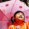bridgetmkennitt: (Umbrella)