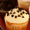 bridgetmkennitt: (Chocolate Sprinkled Cupcake)