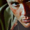 meanheans: (Dean)