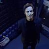 novikov: (06| secure)