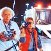 sadiesockmonkey: (Doc & Marty)