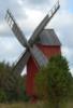 podmoskovnik: (mill) (Default)