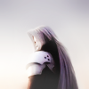 vehementi: (» Solitude «)