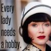 wickedwords: (lady hobby)