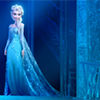 mypowerflurries: (The Snow Queen)
