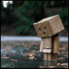 rhainus: Rain Box (Rain Box)