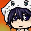 rocketshark: (Soraru)