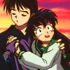 libidont: (this is the canon ship right)