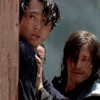 dirtyredneck: (Action Battle With Glenn (1))