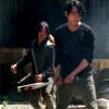 dirtyredneck: (Action Battle With Glenn (2))