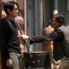 dirtyredneck: (Action Battle With Glenn (3))