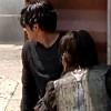dirtyredneck: (Action Battle With Glenn (4))