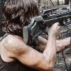 dirtyredneck: (Action Crossbow (1))