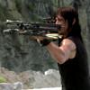 dirtyredneck: (Action Crossbow (3))