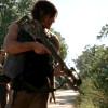 dirtyredneck: (Action Crossbow (4))