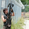 dirtyredneck: (Action Crossbow (5))