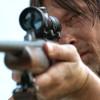 dirtyredneck: (Action Gun (2))