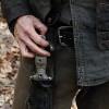 dirtyredneck: (Action Knife (2))
