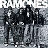 schlitzie_ramone: (Ramones)