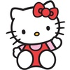 schlitzie_ramone: (Hello Kitty)