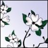topoftheworld: (The Disappearance of Hatsune Miku.)