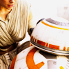 dadcastellanos: (sw: bb & rey close)