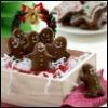 rhainus: Christmas 2011 (Christmas 2011)