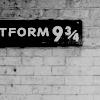 andthenisay: ([hp] platform)