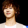 woon: (♪ are you serious?)