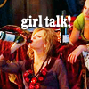 andthenisay: ([ugly betty] girl talk)