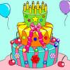 birthdaytracker: (cake)