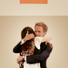 andthenisay: ([himym] brotp)