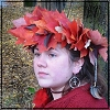 sheistheweather: (Goddess, Crimsonworker)