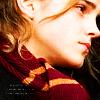 sheistheweather: (Hermione)