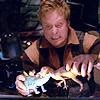 sheistheweather: (Firefly-Wash-DinoBattle, Rawr, Gao!)