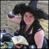 sheistheweather: (Witchy-Me)
