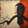 sheistheweather: (Crow, Raven-Brings-The-Light)