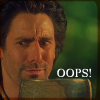 sheistheweather: (Nooo, Oops)